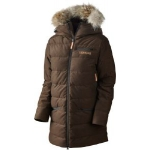 Harkila Expedition Down Lady Jacket  plus free harkila socks rrp £27.99